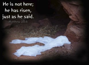 empty-tomb-of-jesus-1