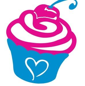 cupcake 2 colors-jpg