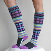 sock21